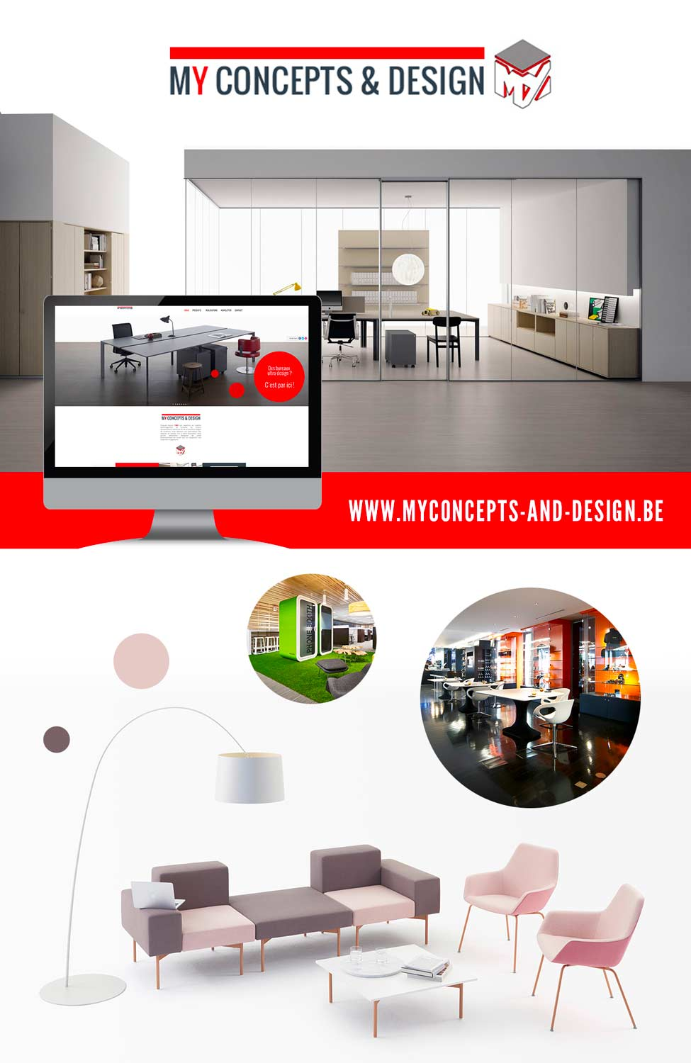 My_concepts_and_design_projets_roxane_studio
