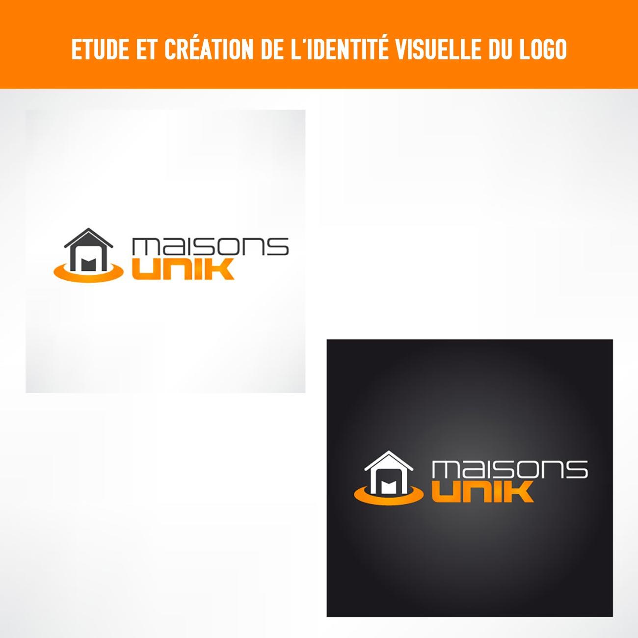 Roxane_studio_agence_publicitaire_liege_Maisons_unik_logo01