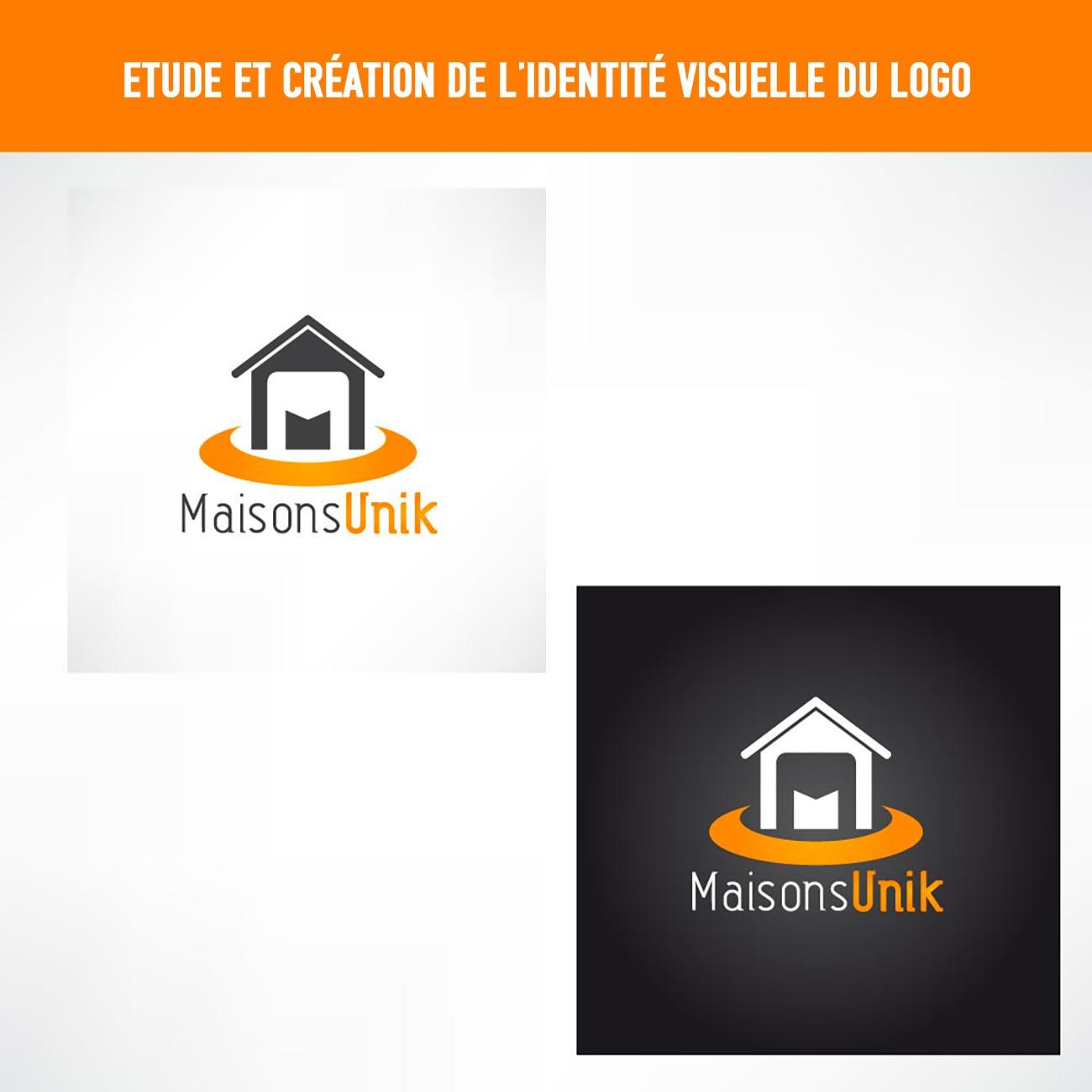 Roxane_studio_agence_publicitaire_liege_Maisons_unik_logo02