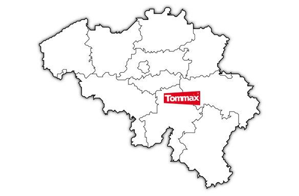 carte_belgique_tommax