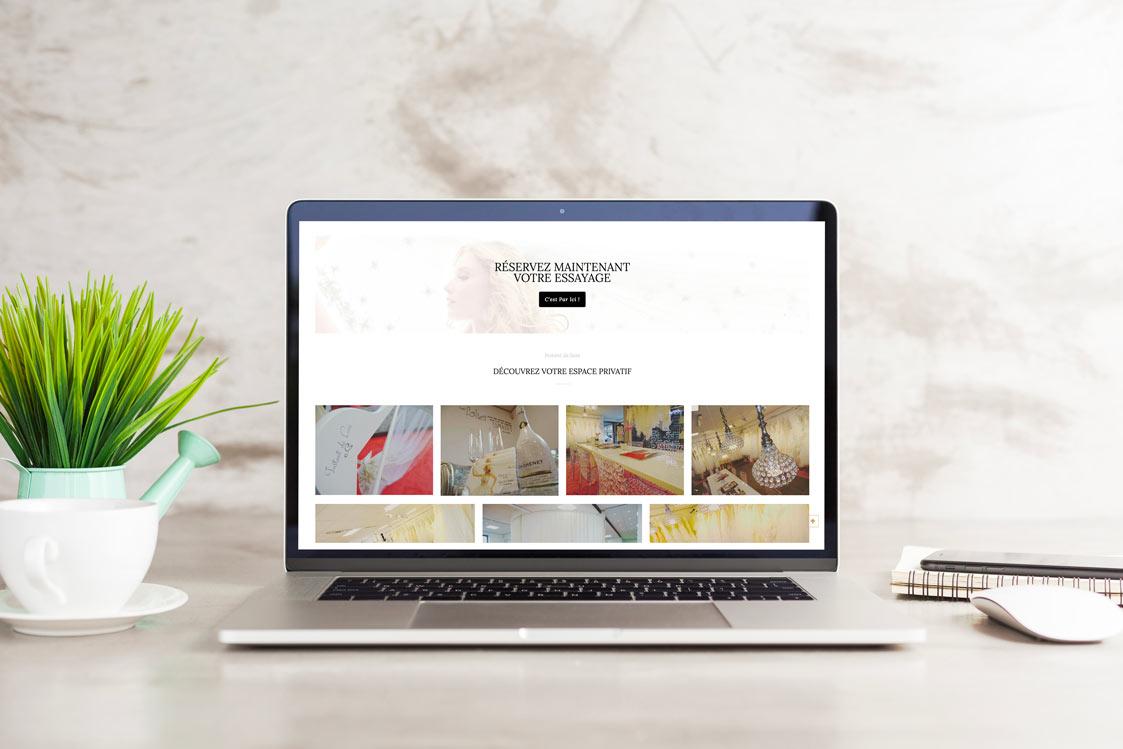 instant_de_luxe_creation_web