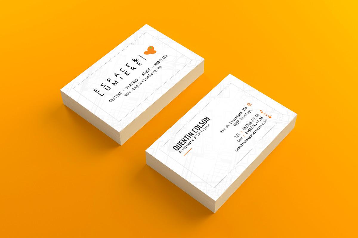 presentation_espace_lumiere_cartes_de_visite_roxane_studio