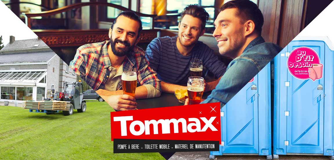 slider_tommax_roxane_studio_projets_agence-publicitaire