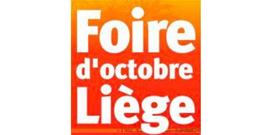 References_clients_roxane_studio_foire_de_liege_hover_image