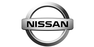 References_clients_roxane_studio_nissan_hover_image