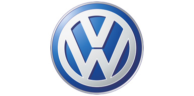 References_clients_roxane_studio_volkswagen_hover_image