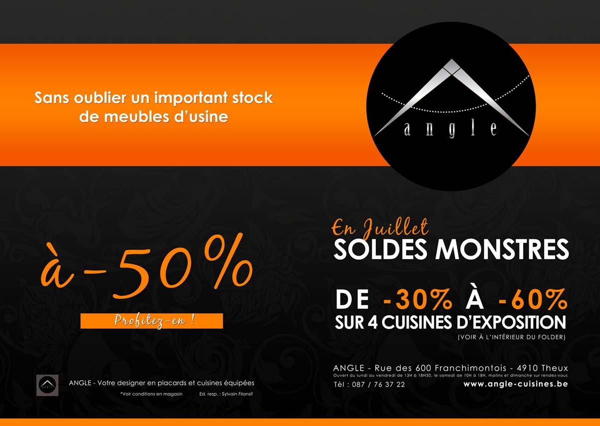 Angles_04