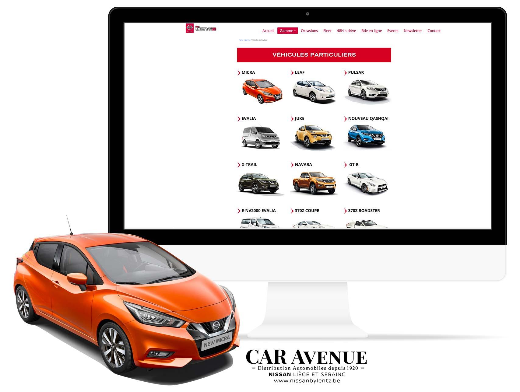 Nissan_by_lentz_car_avenue_roxane_studio_agence_pub_liege