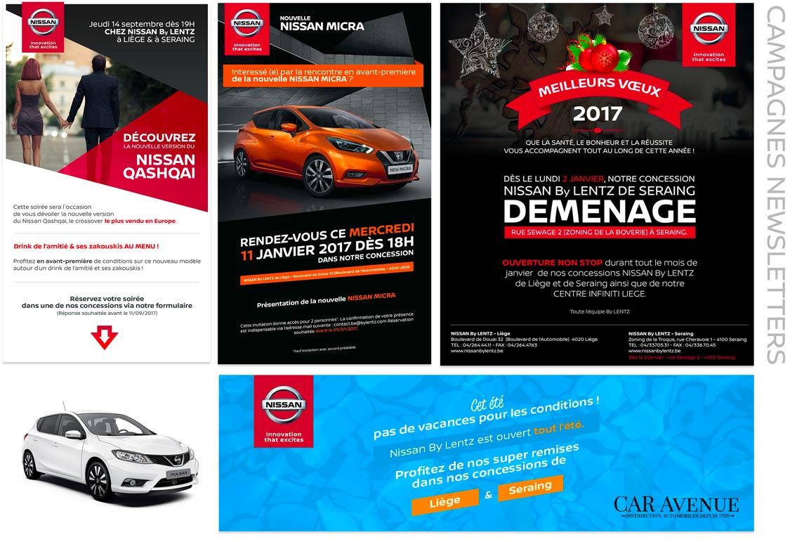 Nissan_by_lentz_roxane_studio_agence_communication_liege