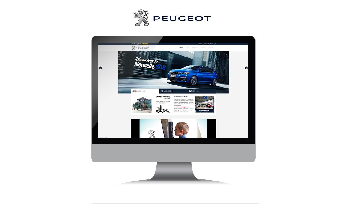Webdesign_iacolino_roxane_studio_agence_communication_liege_02
