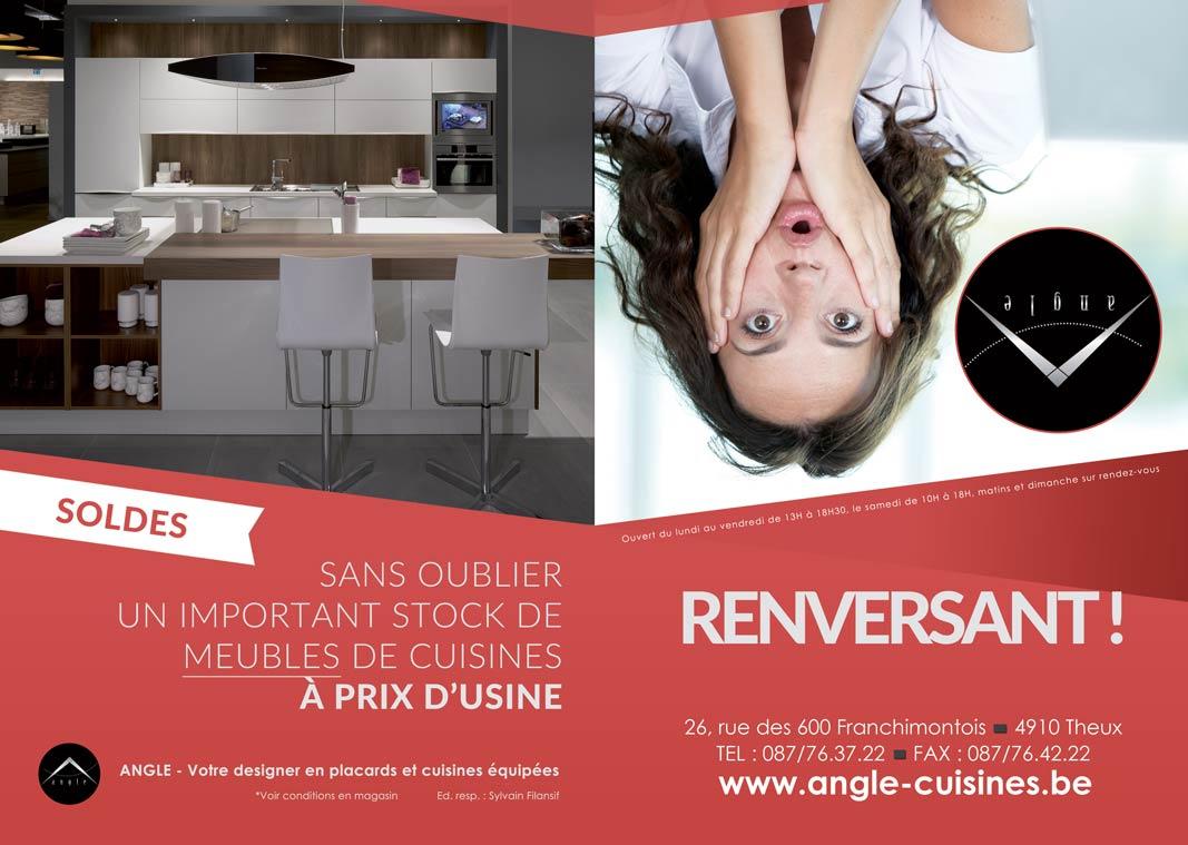 angles_A5_01