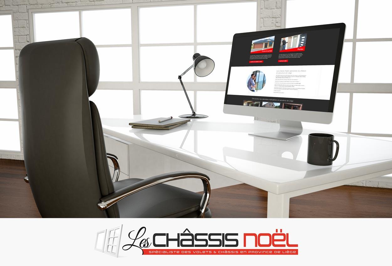 projet_Chassis_noel_roxane_studio_agence_communication_liege