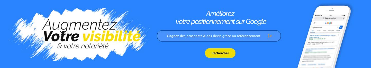 slider_referencement_roxane_studio_agence_de_referencement_belgique