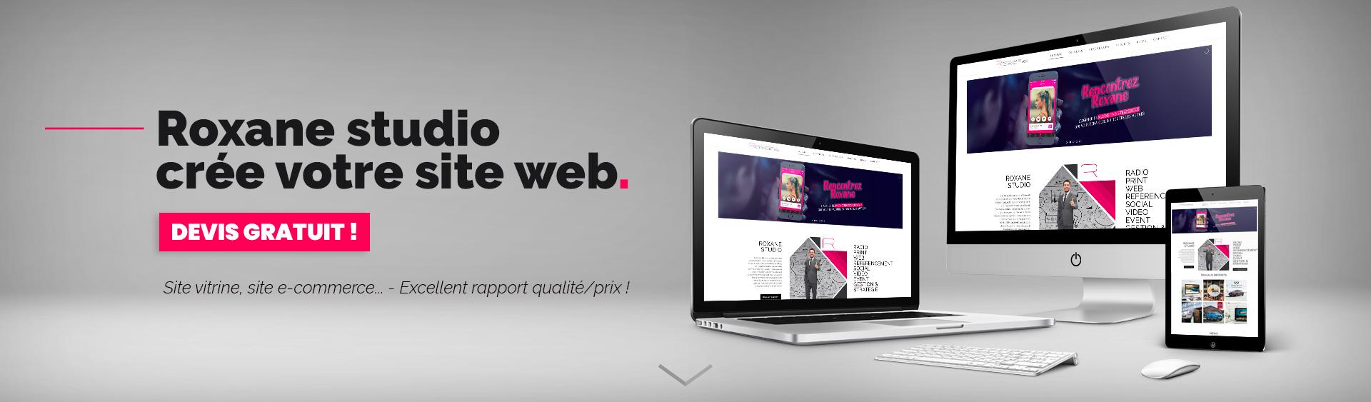 slider_roxane_promo_site_internet